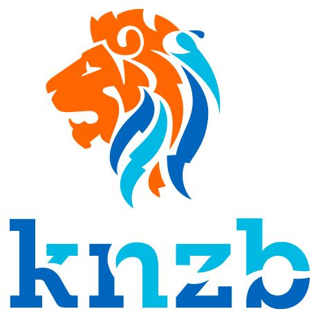 knzb-2017_logo