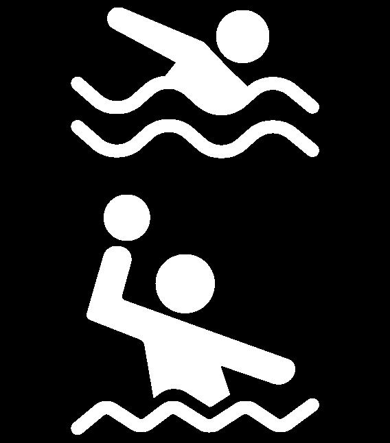 logomakr_7syty9