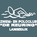 ZPC de Reuring